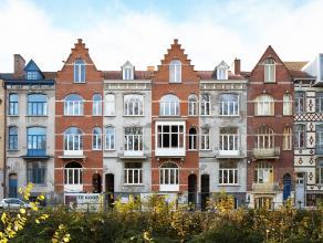 Huis Verkocht in 8200 Sint-Andries
