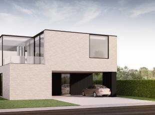 Huis te koop                     in 9620 Zottegem