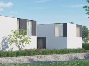 Huis te koop                     in 9860 Balegem
