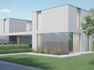 Huis te koop                     in 9270 Laarne