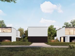 Maison à vendre                     à 9820 Schelderode