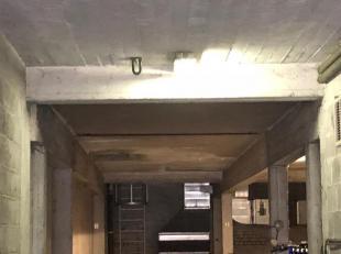 Garage te huur                     in 1150 Sint-Pieters-Woluwe