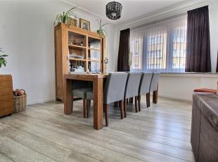 Appartement te koop                     in 1020 Laken