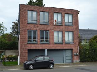 Brandverzekering, onderhoud cv, reinigen ramen inbegrepen in algemene onkosten.<br /> Interessant gelegen loft in wijk ten Ede gesitueerd in vroegere