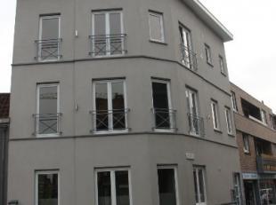 Appartement à louer                     à 9160 Lokeren