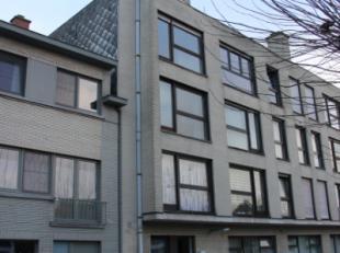 Appartement à louer                     à 9240 Zele