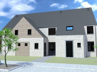 Huis te koop                     in 9970 Kaprijke