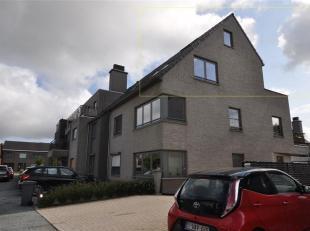 Appartement à louer                     à 9170 Sint-Pauwels