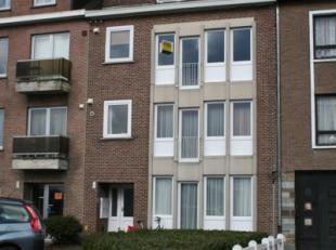 Wetteren, Kapellestraat 134 bus 21.<br /> Goed gelegen knus appartement voorzien van alle comfort in klein gebouw zonder lift. (op wandelafstand van W