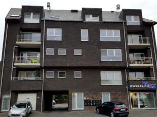 Appartement à louer                     à 9200 Sint-Gillis-Bij-Dendermonde