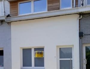 Maison à louer                     à 2890 Sint-Amands