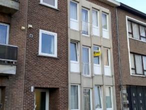 Wetteren, Kapellestraat 134 bus 11.<br /> Goed gelegen appartement voorzien van alle comfort in klein gebouw zonder lift. (op wandelafstand van Warand