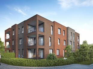 Appartement Vendu                     à 9041 Oostakker