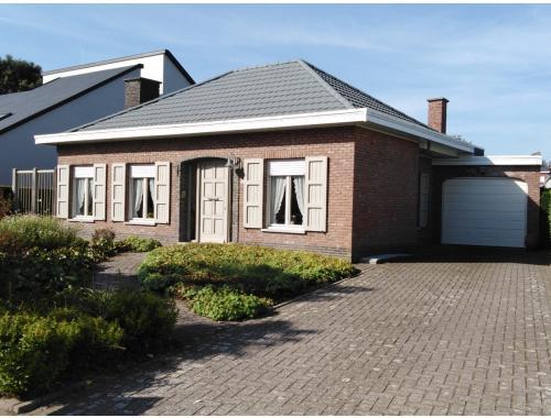 Maison à vendre à Bornem, € 439.000