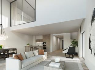 deze woning heeft bij het binnenkomen een inkomhal, garage en private oprit, aangename keuken die u zelf nog kan kiezen met zicht op de woonkamer met