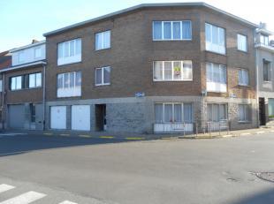 Appartement à louer                     à 1785 Merchtem
