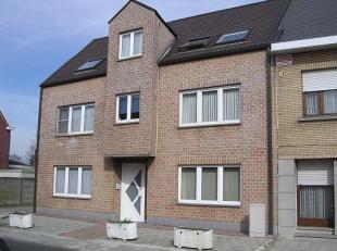 Appartementen te huur in provincie oost vlaanderen for Uit de hand te koop oost vlaanderen