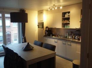 Appartement à louer                     à 9290 Berlare