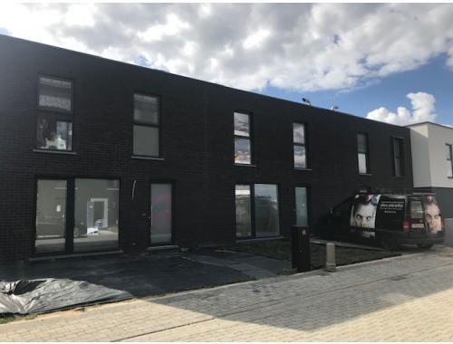 Woning te huur in Aalst, € 985