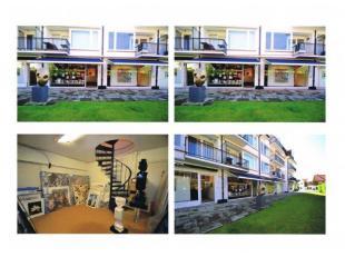 Mooie instapklare winkelruimte te huur gelegen in het centrum van Knokke (voorheen Kunstgalerij) op een commerciële ligging. <br /> Het pand heef