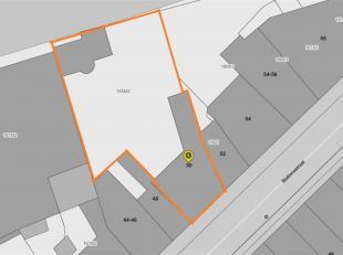 Voor meer info of een bezoek bel 0474 33 277 85 - Unieke historische herenwoning met oorspronkelijk koetshuis in grotendeels gerenoveerde staat met he