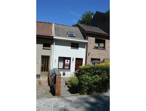 Woning te koop in Geraardsbergen, € 105.000