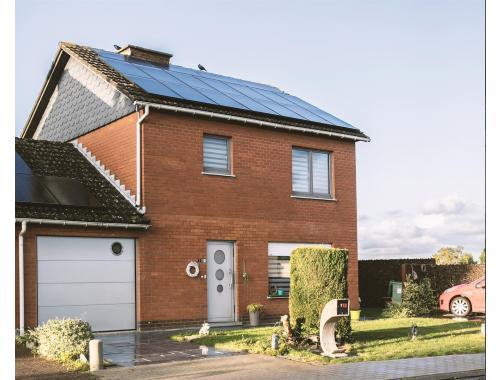 Maison à vendre à Goeferdinge, € 225.000