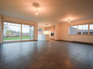 Appartement à louer                     à 9860 Scheldewindeke