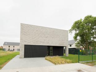 Maison à louer                     à 9690 Kluisbergen