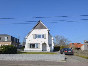 Maison à louer                     à 9620 Velzeke-Ruddershove