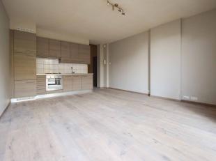 Appartement à louer                     à 7750 Orroir