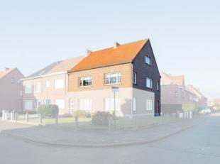Op een topligging in Zwijnaarde, deelgemeente van Gent, vinden we dit 2-slaapkamer appartement. Deze eigendom is de perfecte investering. Het appartem