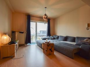 Appartement à louer                     à 9890 Gavere