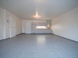 Appartement à louer                     à 9700 Eine