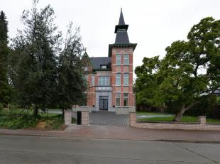 Maison à louer                     à 9500 Goeferdinge