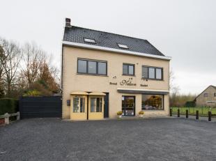 Maison à vendre                     à 9820 Merelbeke