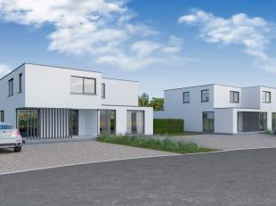 Maison à vendre                     à 9700 Oudenaarde