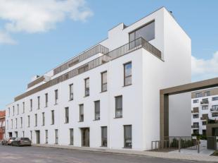 Appartement à louer                     à 9700 Oudenaarde