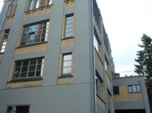 Appartement te koop                     in 9620 Zottegem