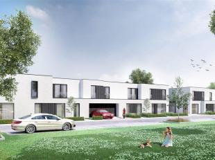 Huis te koop                     in 9940 Evergem
