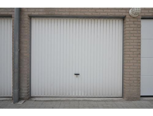 Garage te koop in Zeebrugge, € 32.000
