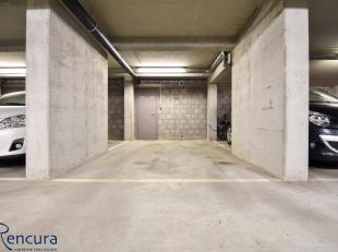 Deze staanplaats is centraal gelegen aan de Visserij op een boogscheut van centrum Gent.<br /> De staanplaats is bereikbaar via een inrit met dubbele