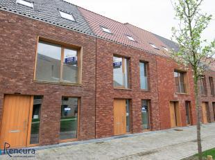 Dicht bij het centrum van Brugge vind je deze prachtige residentie Den Indruk terug. Op wandelafstand van de Grote Markt, Katelijnepoort<br /> Deze wo