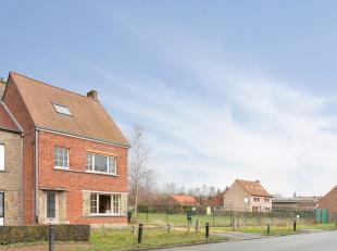 Maison à vendre                     à 9031 Drongen