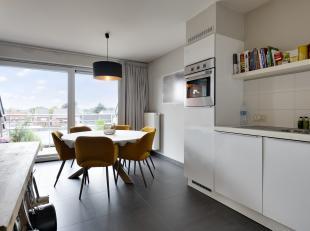 Appartement à vendre                     à 9260 Schellebelle