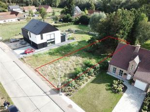 Terrain à vendre                     à 9506 Schendelbeke