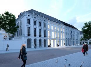 Bedrijfsvastgoed Verkocht                     in 9000 Gent