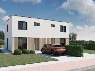 Huis te koop                     in 9506 Schendelbeke
