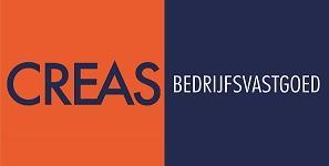 Bien professionnel à vendre                     à 9051 Sint-Denijs-Westrem