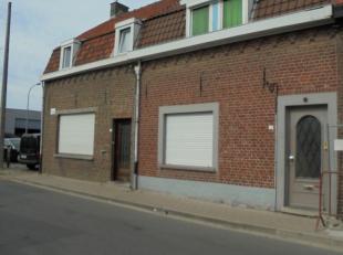 Huis te koop                     in 8930 Rekkem